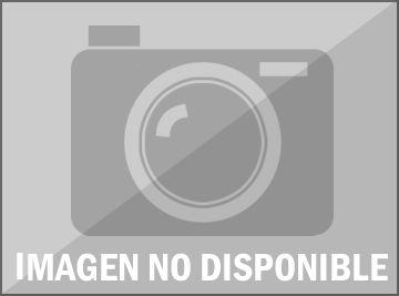 foto aviso